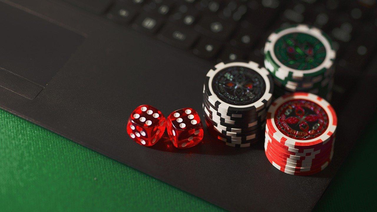 Live Casino Caz Forum
