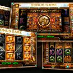 Online Slot Games in Indonesia in 2021 as a top viral game