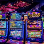 COMMON MYTHS ABOUT ONLINE SLOTS