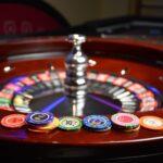 Online Poker In Indonesia