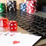 Popular Games On Online Casino Sites