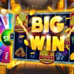 Dope Online Slot Themes