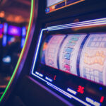 Progressive Jackpot Online Slots Games